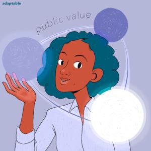 public value v03